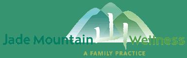 Jade Mountain Wellness