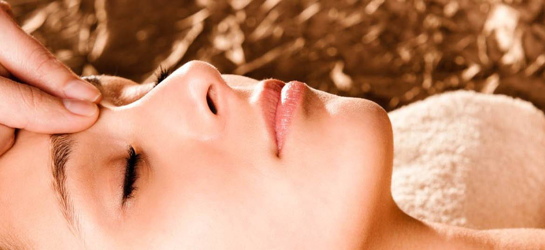Non-Needle Treatments