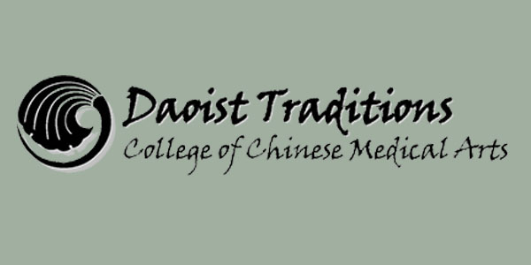 Daoist Traditions College of Chinese Medicine