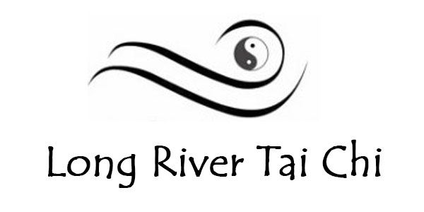 Long River Tai Chi