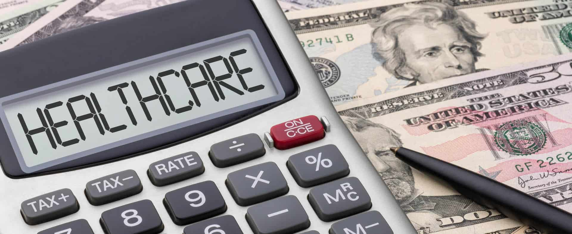 The Health Care Costs of Treating Sickness