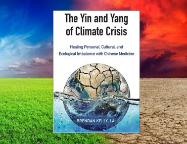 The Yin and Yang of Climate Crisis