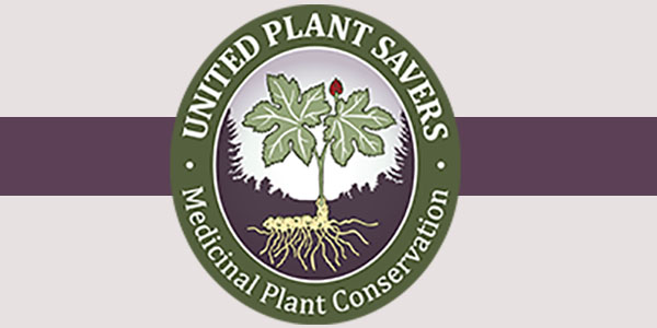 Untied Plant Savers